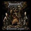 Blackmass - Enthroned Legion