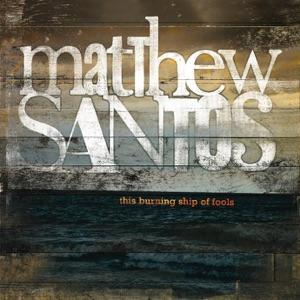 Matthew Santos - Break Free
