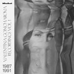 Valentina Goncharova - Passageway To Eternity