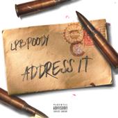 Address It  LPB Poody - LPB Poody