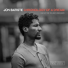 Jon Batiste - Chronology of a Dream (Live at the Village Vanguard)  artwork
