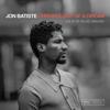 Jon Batiste - BLACCK (Live) artwork
