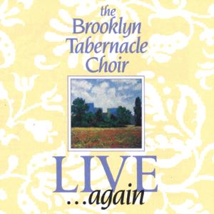 The Brooklyn Tabernacle Choir - Live... Again