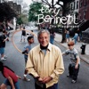 The Playground, Tony Bennett