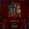 Freddys 2019 by Wavy iTunes Track 1