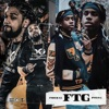 FTG (feat. Polo G) - Single, 7981 Kal