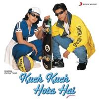 Jatin - Lalit - Kuch Kuch Hota Hai (Original Motion Picture Soundtrack)
