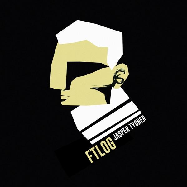 FTLOG - Single