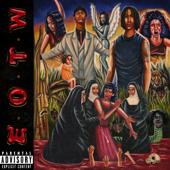 End Of The Wicked Feat. Octavian Cruel Santino - Cruel Santino