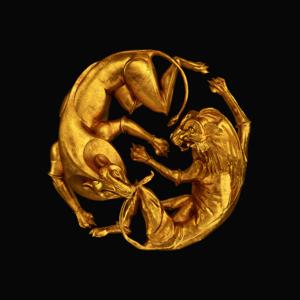 MOOD 4 EVA - Beyoncé, JAY-Z & Childish Gambino