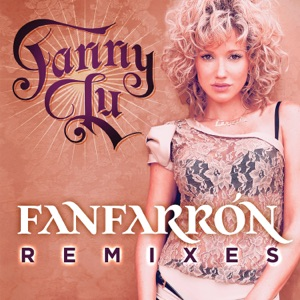 Fanfarrón (Remixes) - Single Mp3 Download