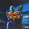 WaveIQ - Tookie Tookie