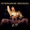 Stephanie Benson - 69 artwork