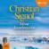 Christian Signol - Même les arbres s'en souviennent