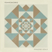Frameworks - The Dark