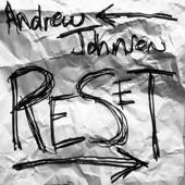 Andrew Johnson - Bloody Fools
