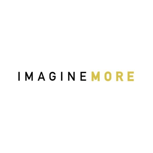Imagine More Podcast