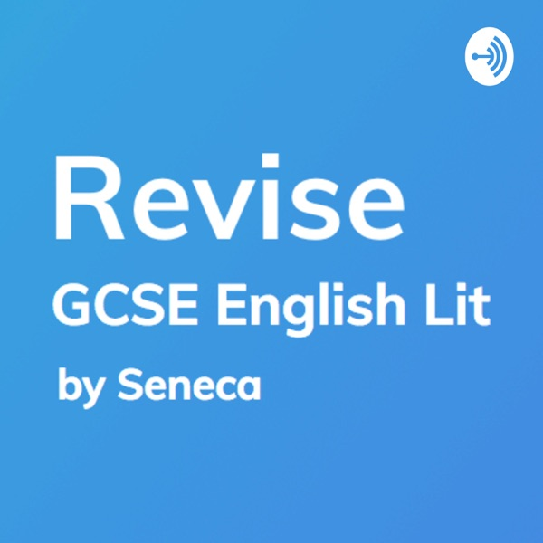 Revise - GCSE English Literature Revision