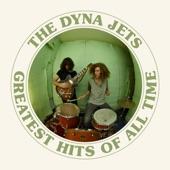 The Dyna Jets - Wildcat