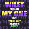 My One feat Tory Lanez Kranium Dappy - Wiley mp3
