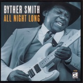Byther Smith - Look Over Your Shoulder