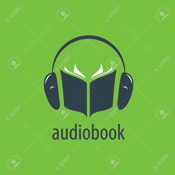 Full Audiobooks of Fairy Tales Folklore