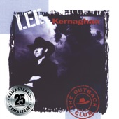 Lee Kernaghan - Boys From The Bush - Remastered