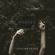 Volcan Peaks - Phases - EP