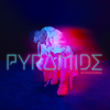 M. Pokora - PYRAMIDE artwork