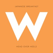 Head Over Heels - Single