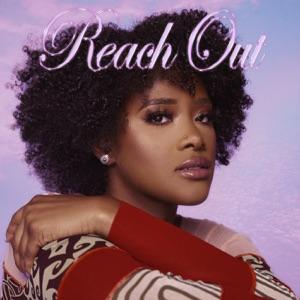 Reach Out - EP