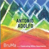 Antonio Adolfo - Outubro (October)