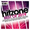 538 Hitzone: Best Of 2019 - Verschillende artiesten