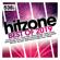 EUROPESE OMROEP | 538 Hitzone: Best Of 2019 - Verschillende artiesten