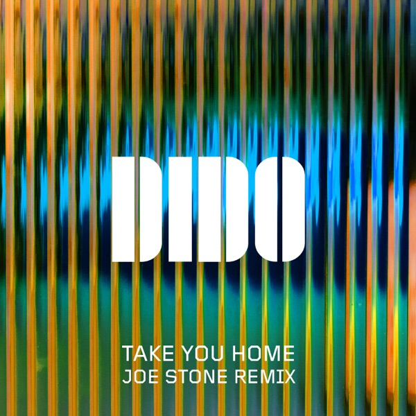 Take You Home (Joe Stone Remix) - Single