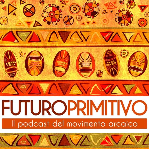 Futuro Primitivo