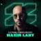 Maxim Lany Ft. Jacky E Jones à - People Of The Night