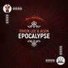 Epocalypse - Single