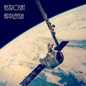 Applefish - Astrosat