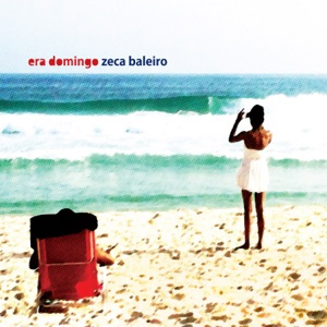 Zeca Baleiro - Deserta
