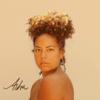 Asha - Tahirah Memory