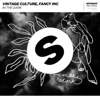 In the Dark - Vintage Culture & Fancy Inc mp3