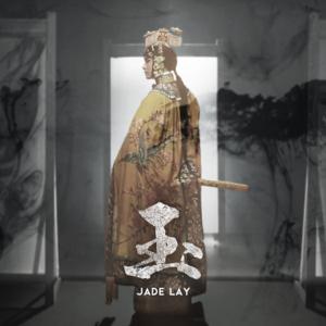 LAY - Jade