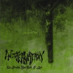 Encoffination - Robe and Crown