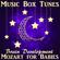 Music Box Tunes - Mozart for Babies: Brain Development