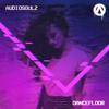 Audiosoulz - Dancefloor обложка