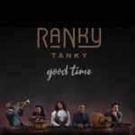 Ranky Tanky - Stand By Me