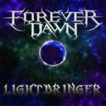Lightbringer - EP