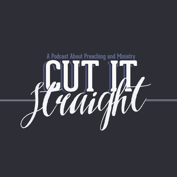 Cut it Straight