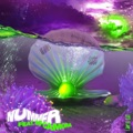 World Top 10 Songs - Nummer (feat. RAF Camora) - Ufo361